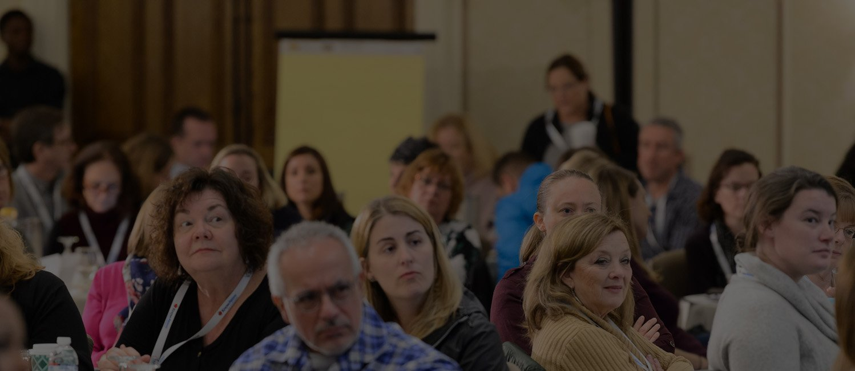 TEACH: The Next Gen STEM Conference